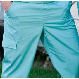 Pantalón hombre Monza 4610