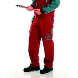 Pantalón Multibolsillos UyE 0023MULTI